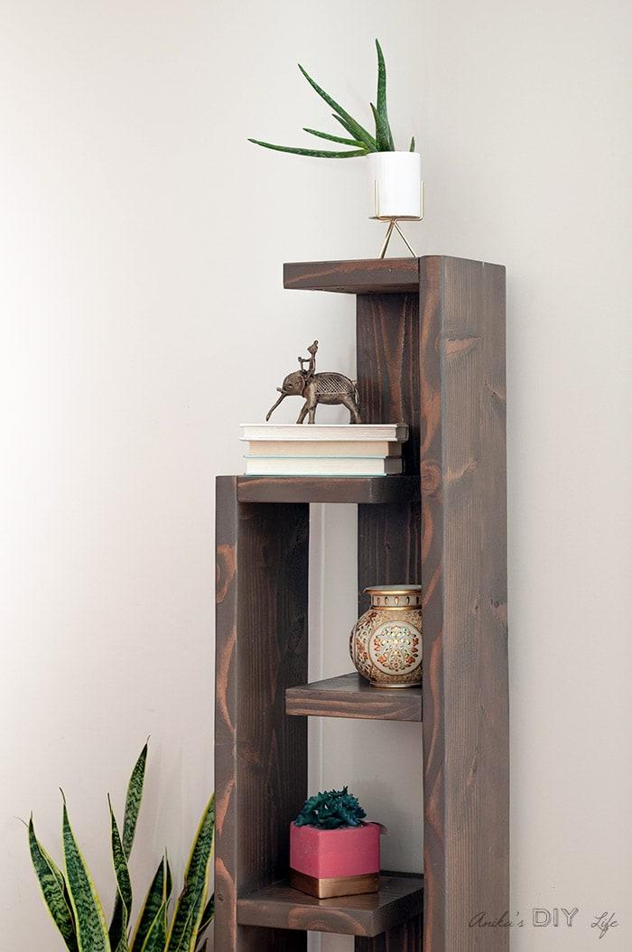 DIY-Modern-bookshelf-Anikas-DIY-Life-700-3
