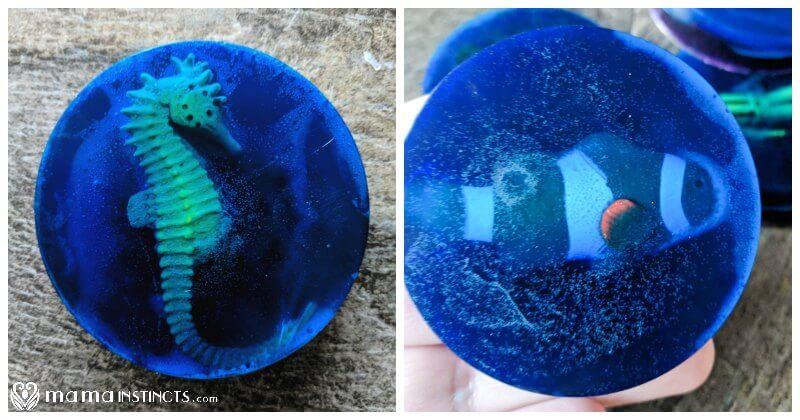 DIY-Ocean-Soaps-for-Kids6