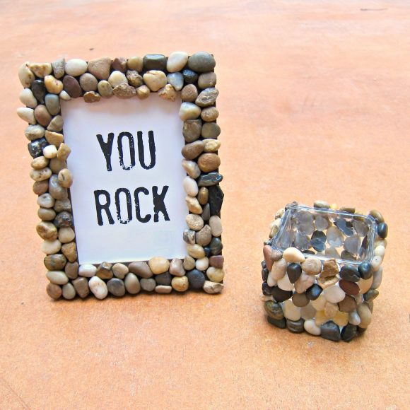 DIY-Rock-Accent-Frame-580x580-1