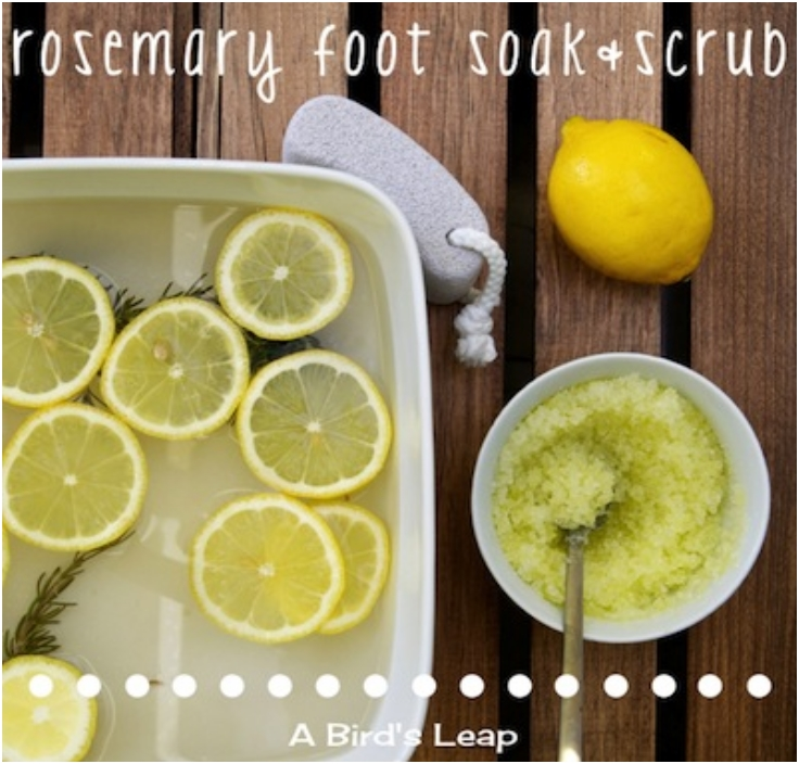 DIY-Rosemary-Foot-Soak-Olive-Oil-Scrub