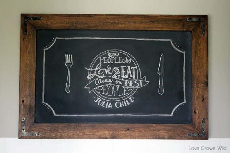 DIY-Rustic-Industrial-Chalkboard-11