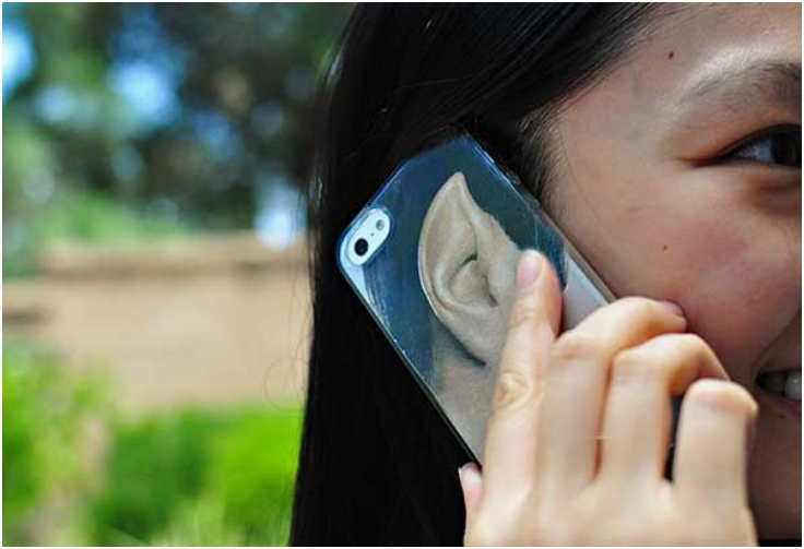 DIY-Star-Trek-Spock-IPhone-Case-Tutorial
