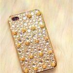 DIY-Studded-Phone-Case-150x150