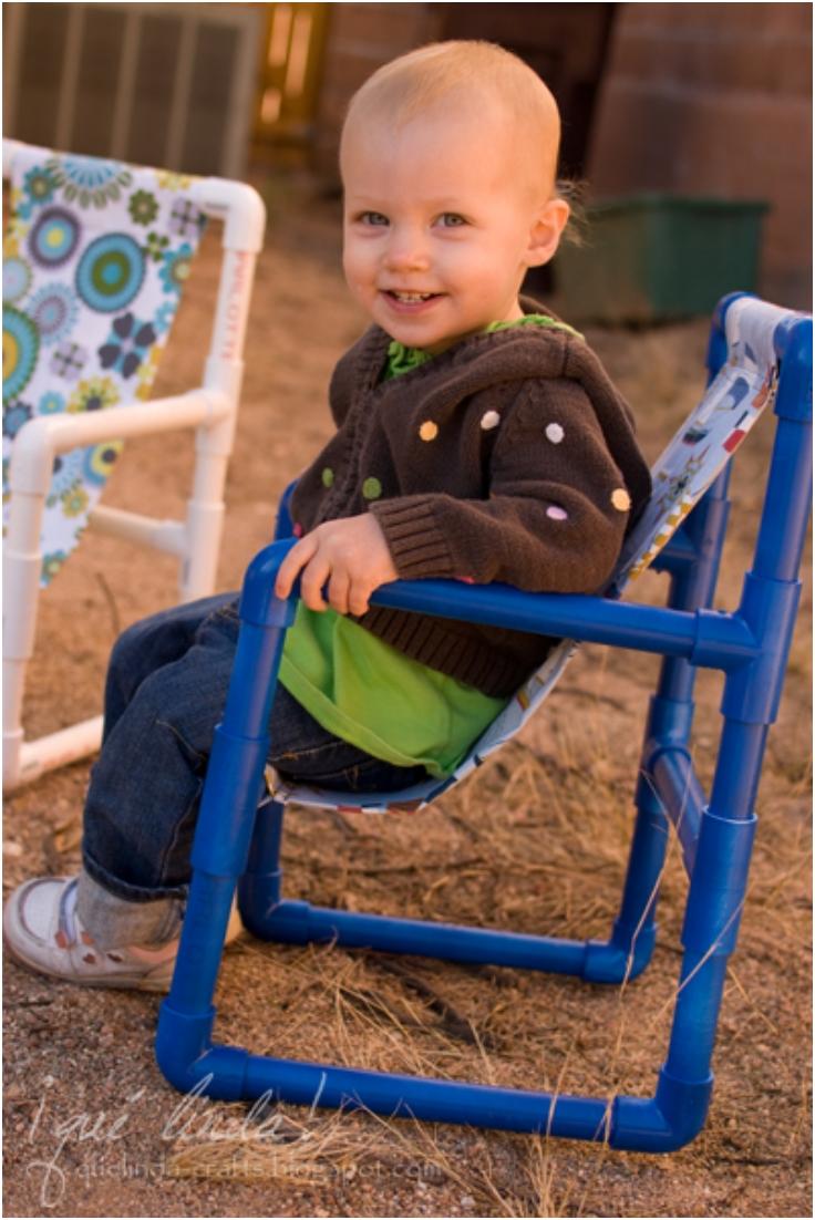 DIY-Toddler-Chairs