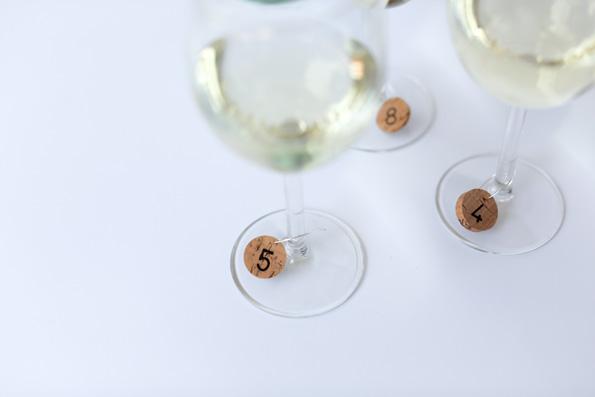 DIY-Wine-Charms-4-595