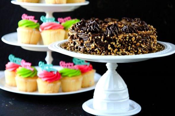 DIY-cake-stand-