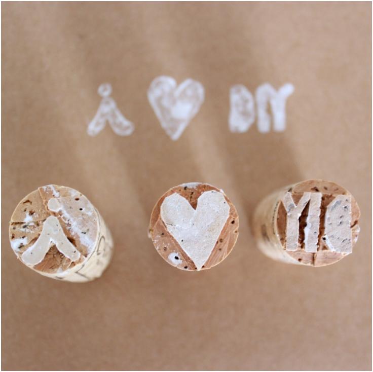DIY-cork-stamps