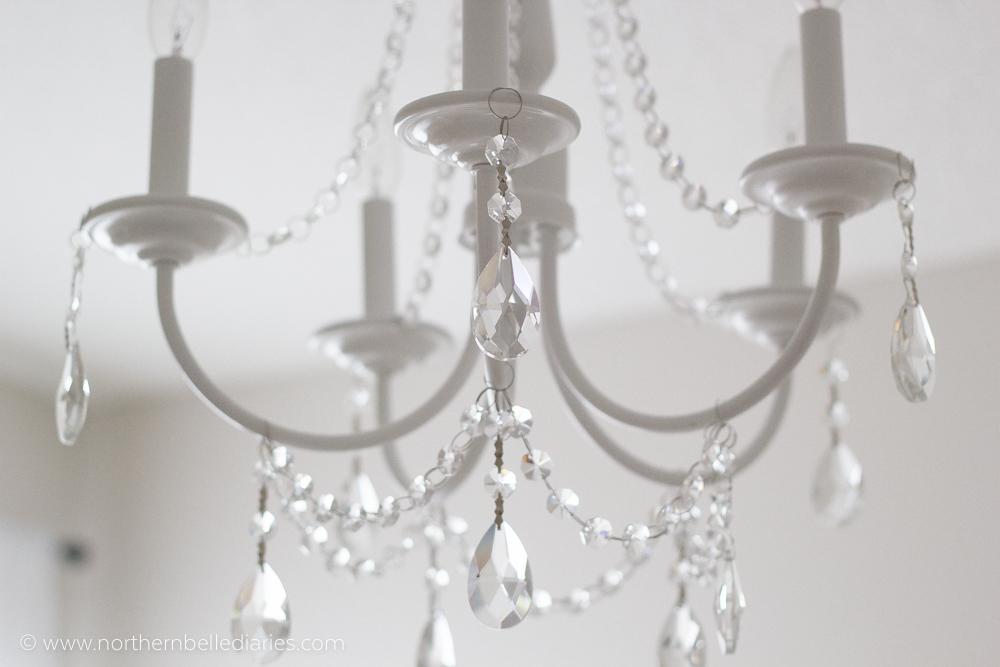 DIY-crystal-chandelier