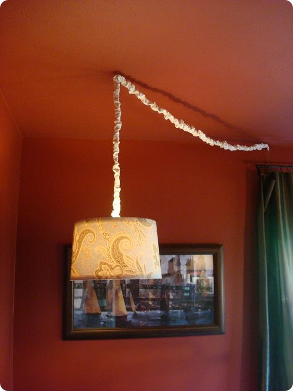 DIY-drum-chandelier-