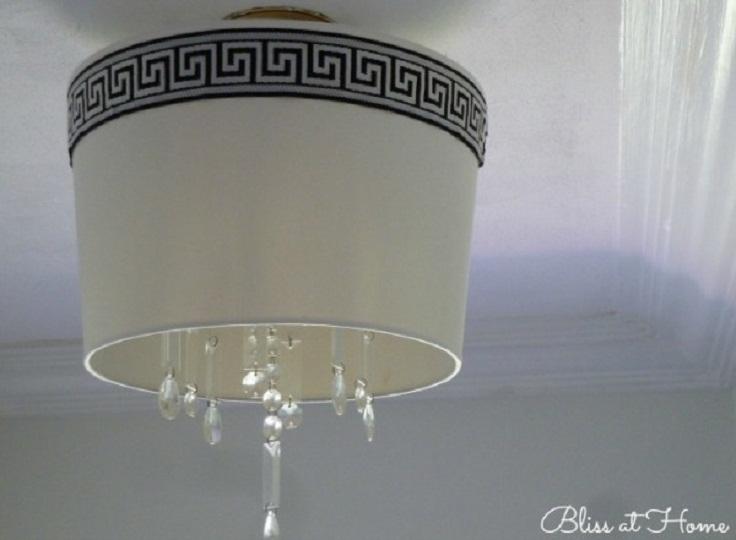 DIY-drum-shade-light2