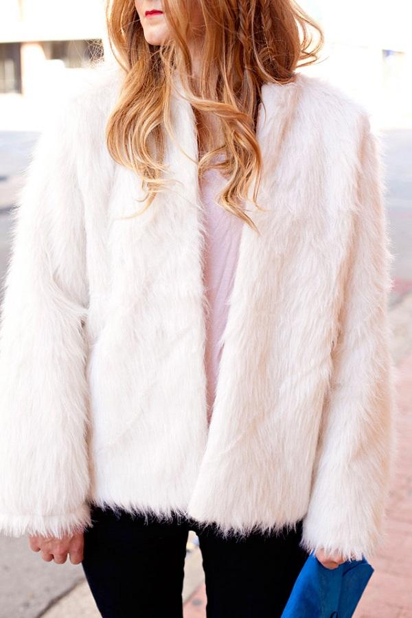 DIY-faux-fur-coat-free-pattern