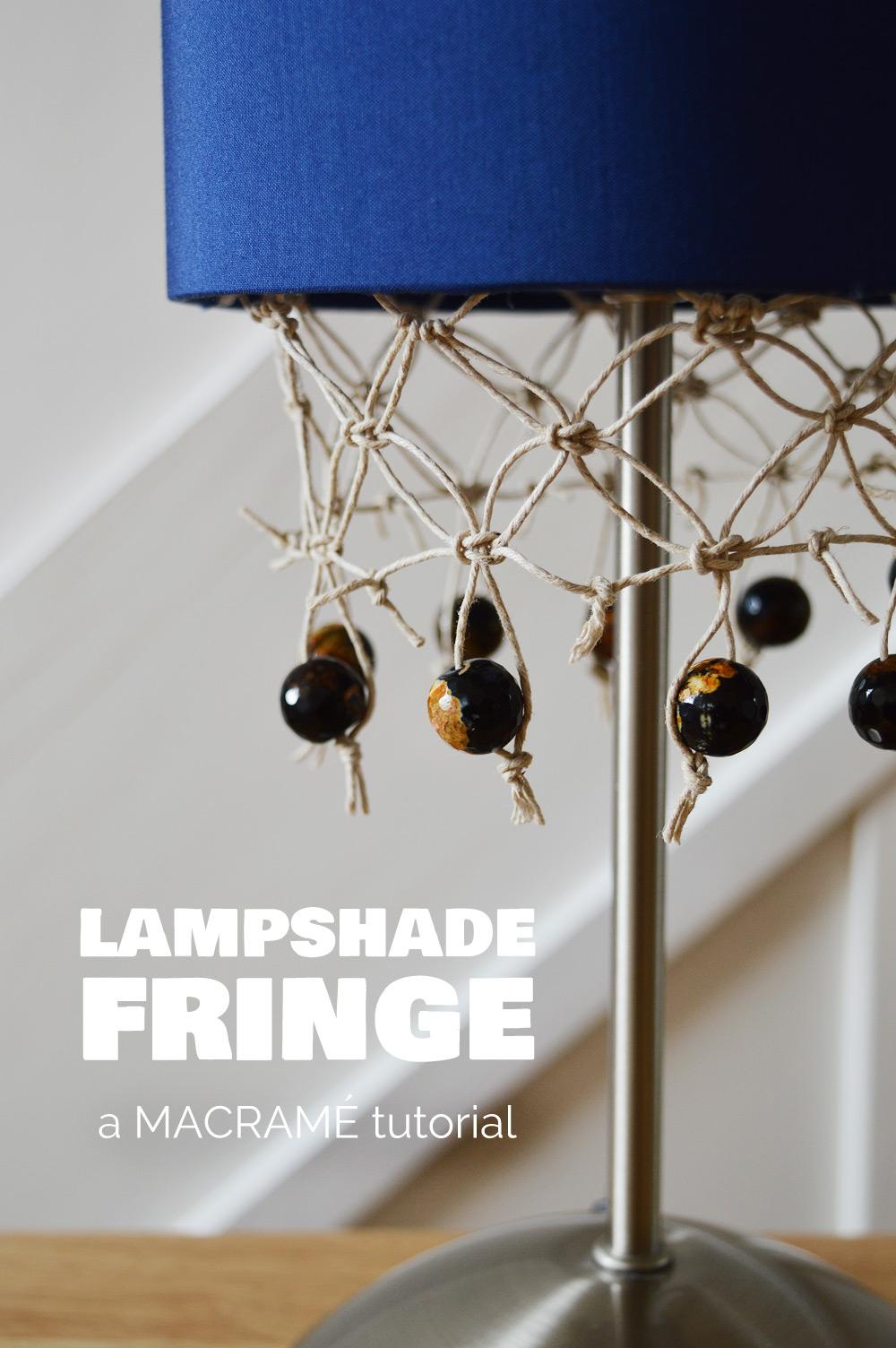 DIY-macrame-lampshade-fringe-tutorial-t-Crafting-Fingers