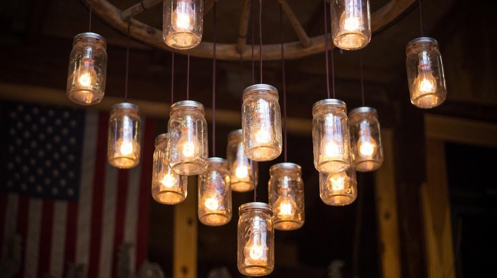 DIY-maison-jar-lights-