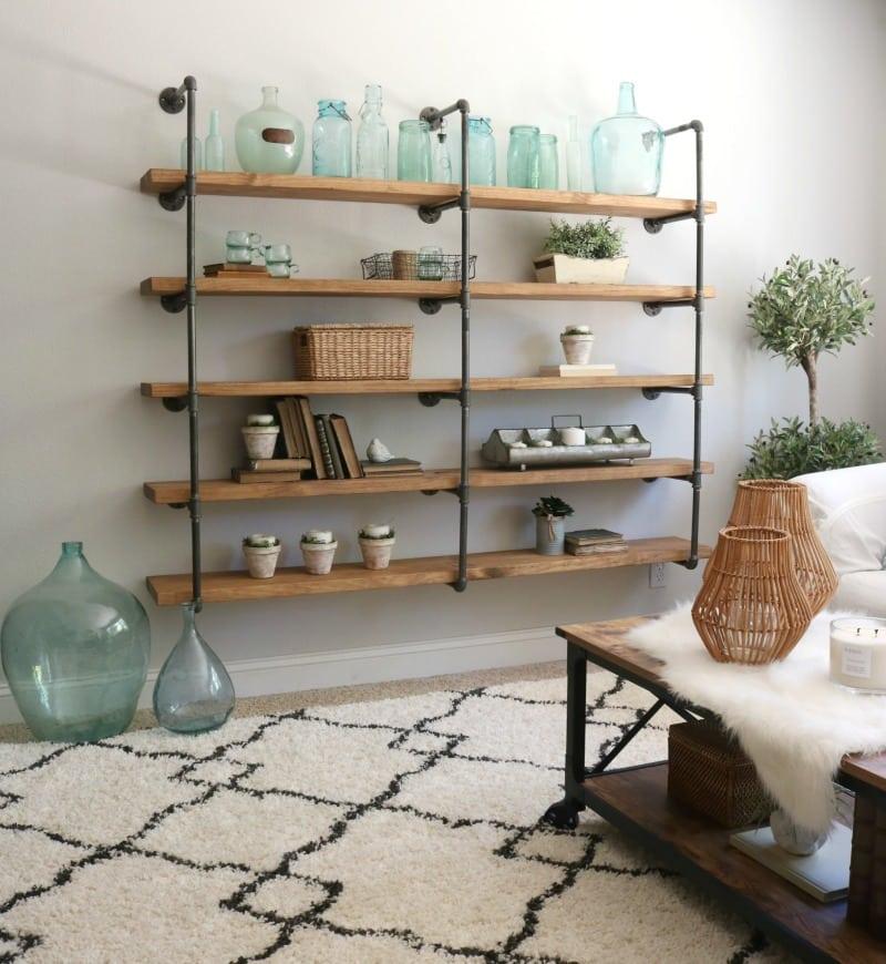 DIY-shelf-by-Delerious
