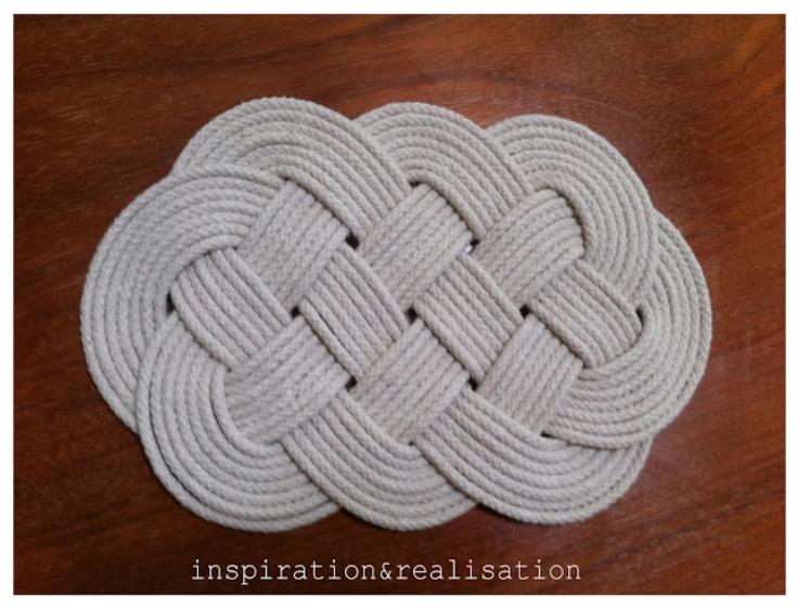 DIY-wannabe-rug-a-trivet