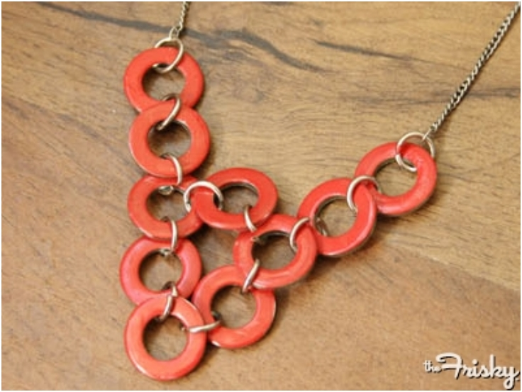 DIy-Washer-necklace