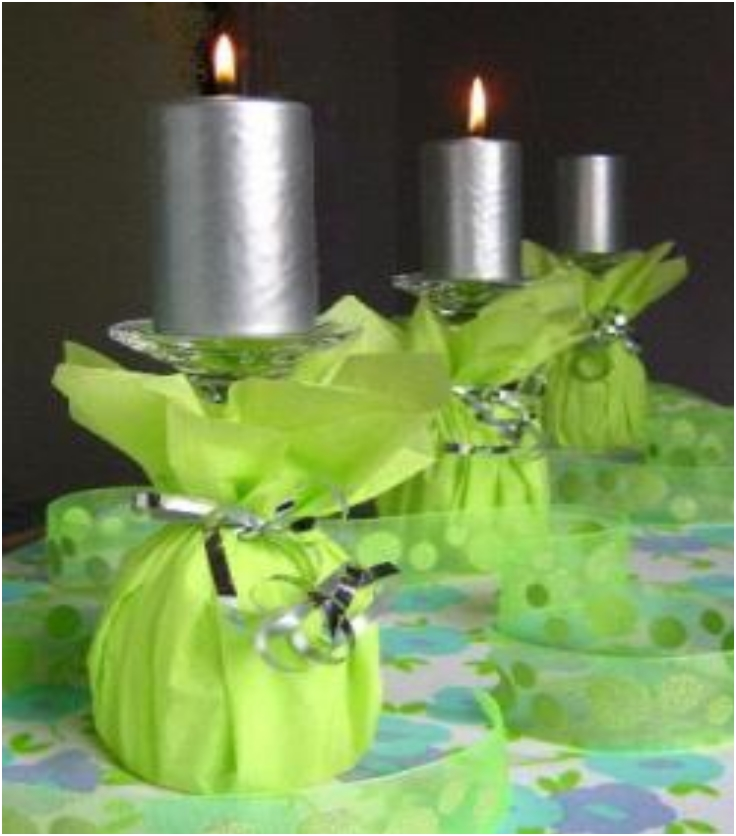 Decorate-a-Wineglass-Candle-Holder