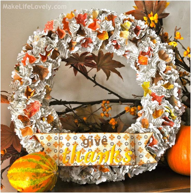 Easy-DIY-Fall-Thanksgiving-Wreath