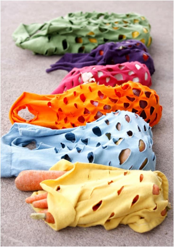Easy-Knit-Produce-Bag