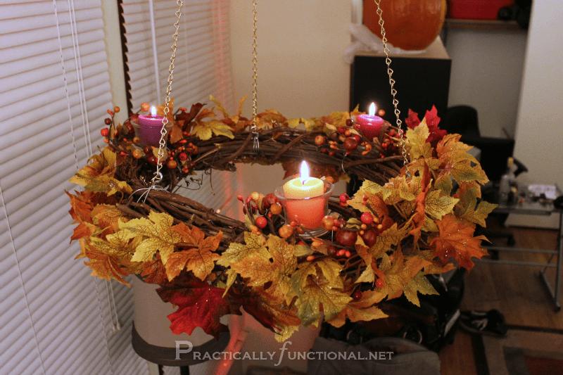 Fall-Wreath-Chandelier