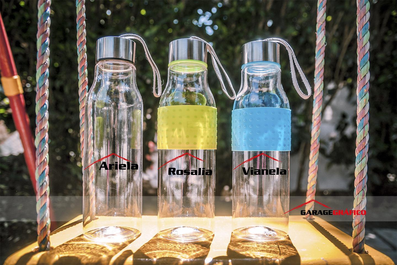 Fancy-water-bottle