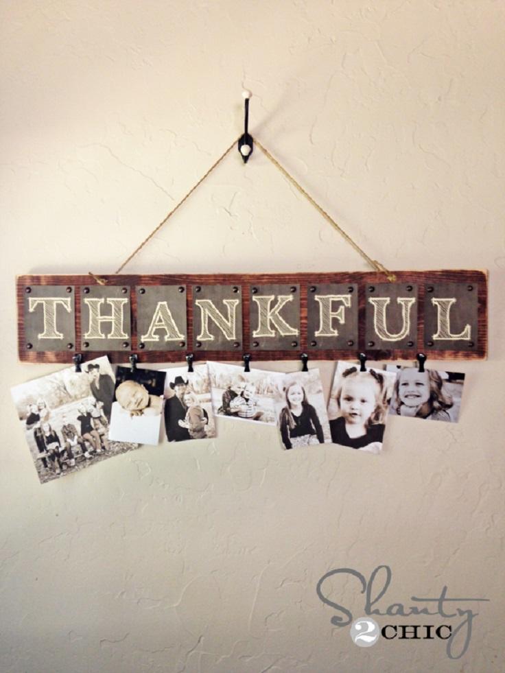 Free-Printable-Thankful-Photo-Board