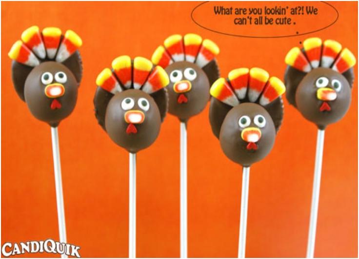 Gobble-Gobble-Turkey-Cake-Pops