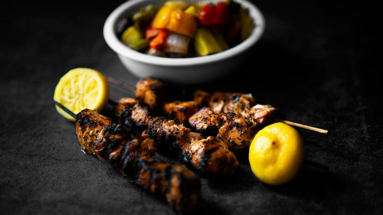 Grilled-Mediterranean-Salmon-Skewers-and-Mixed-Veggies-Wide-Angle-750x421-1