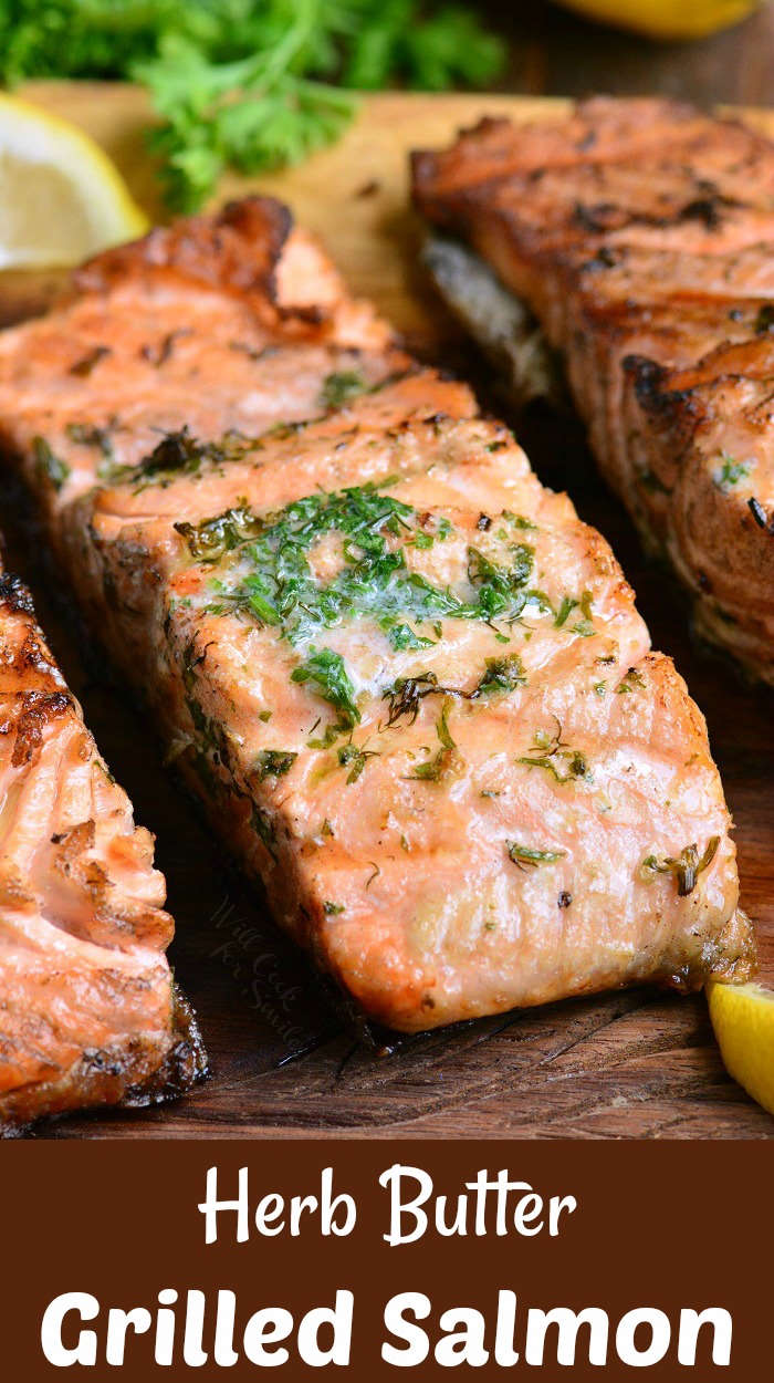 Grilled-Salmon-8-1