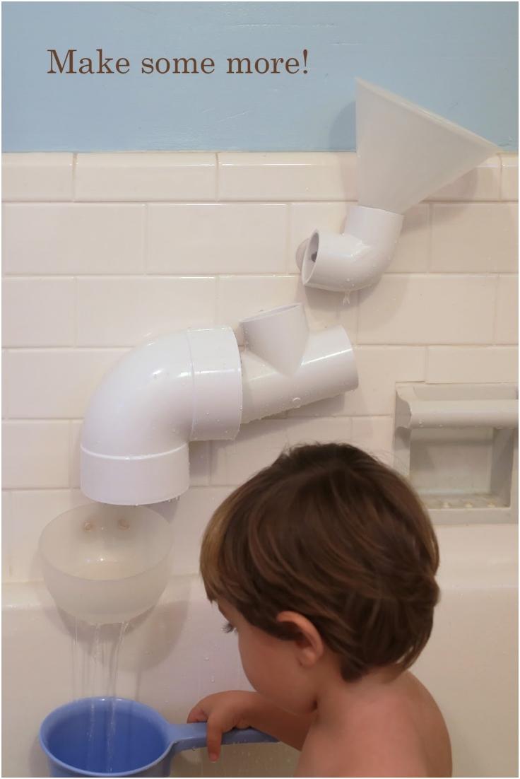 Hardware-Store-Bath-Toys