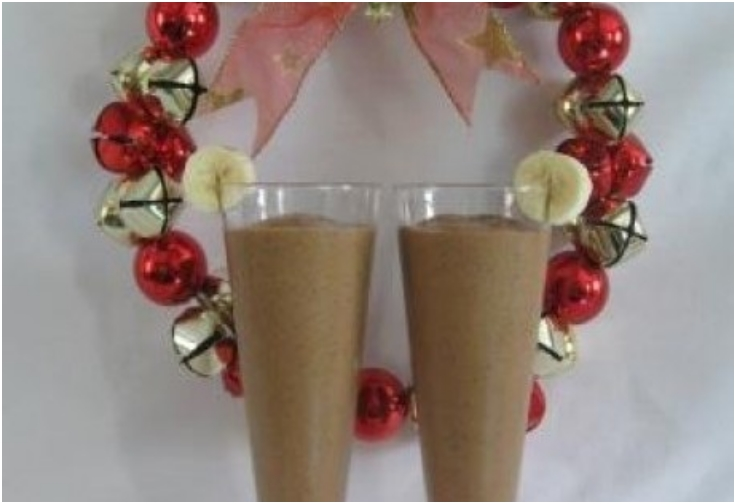 Holiday-Hangover-Smoothie