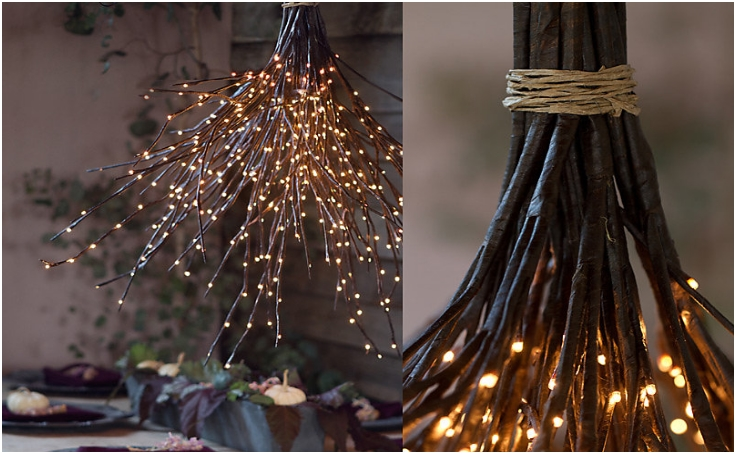 How-To-A-Woodland-Chandelier