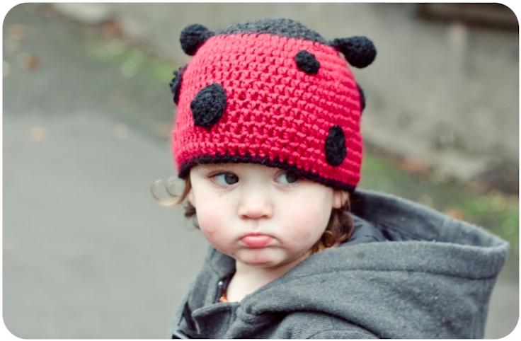 How-To-Crochet-A-Little-Bug-Ladybug-Hat