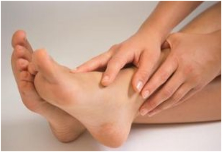 Top 10 DIY Beauty Products For Foot Care