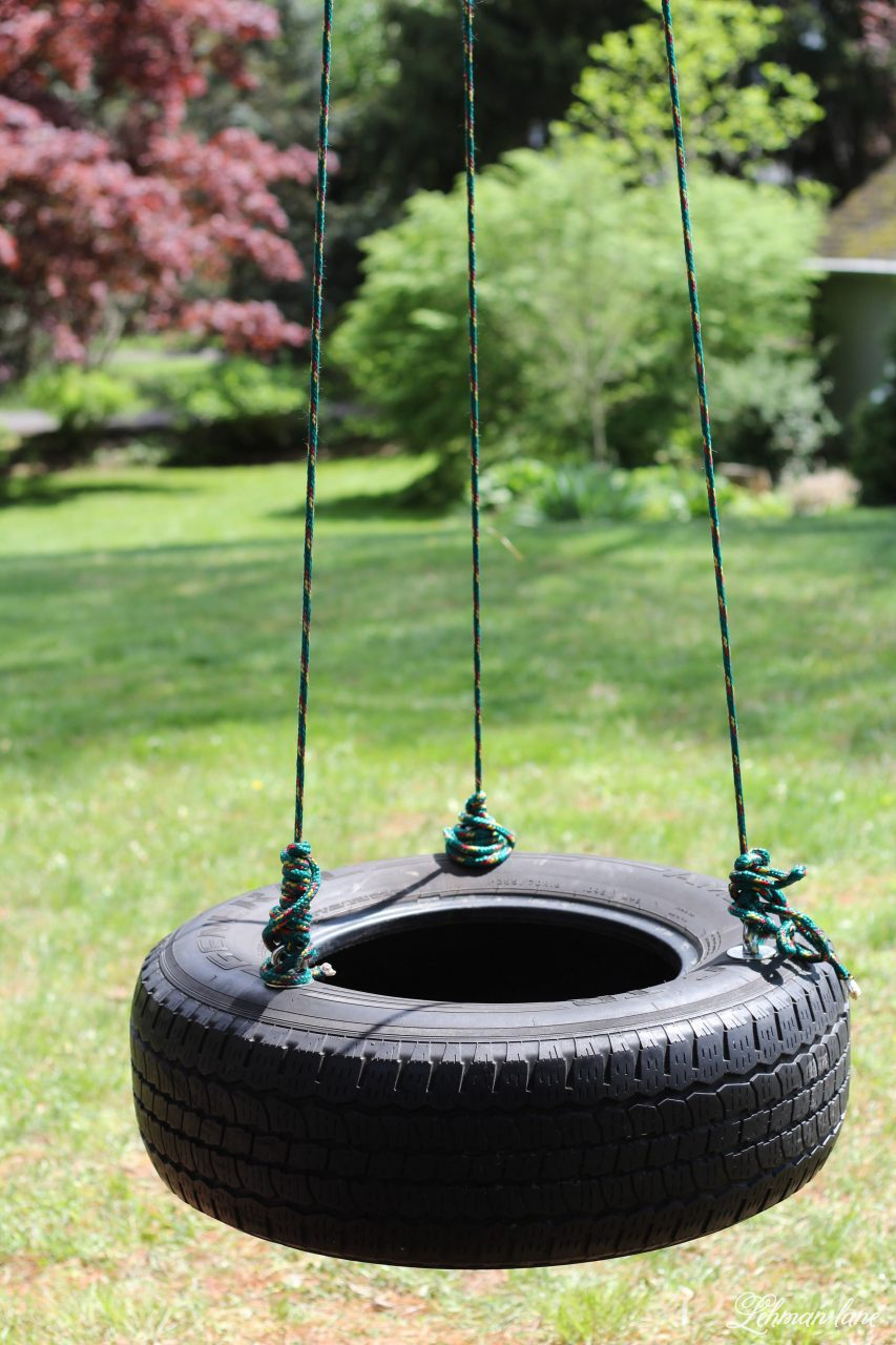 How-to-Make-a-Tire-Swing-4