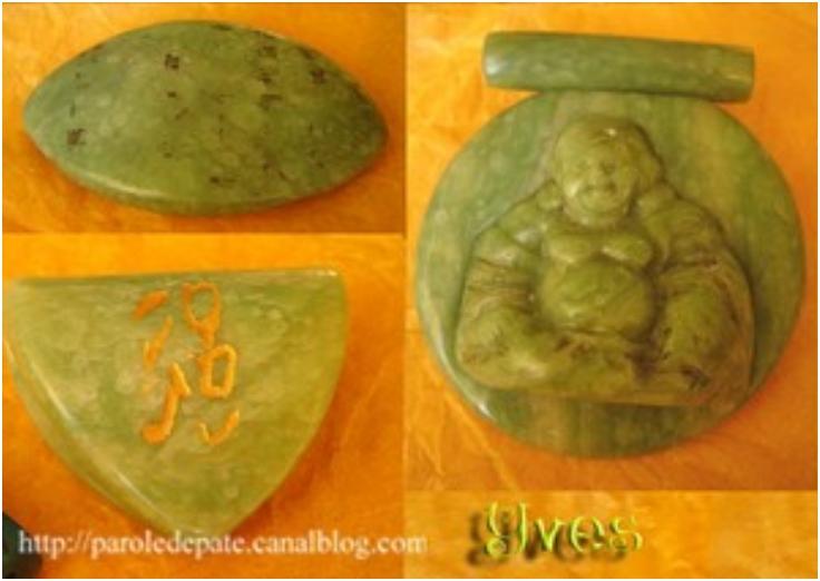 Jade-Imitation-Tutorial