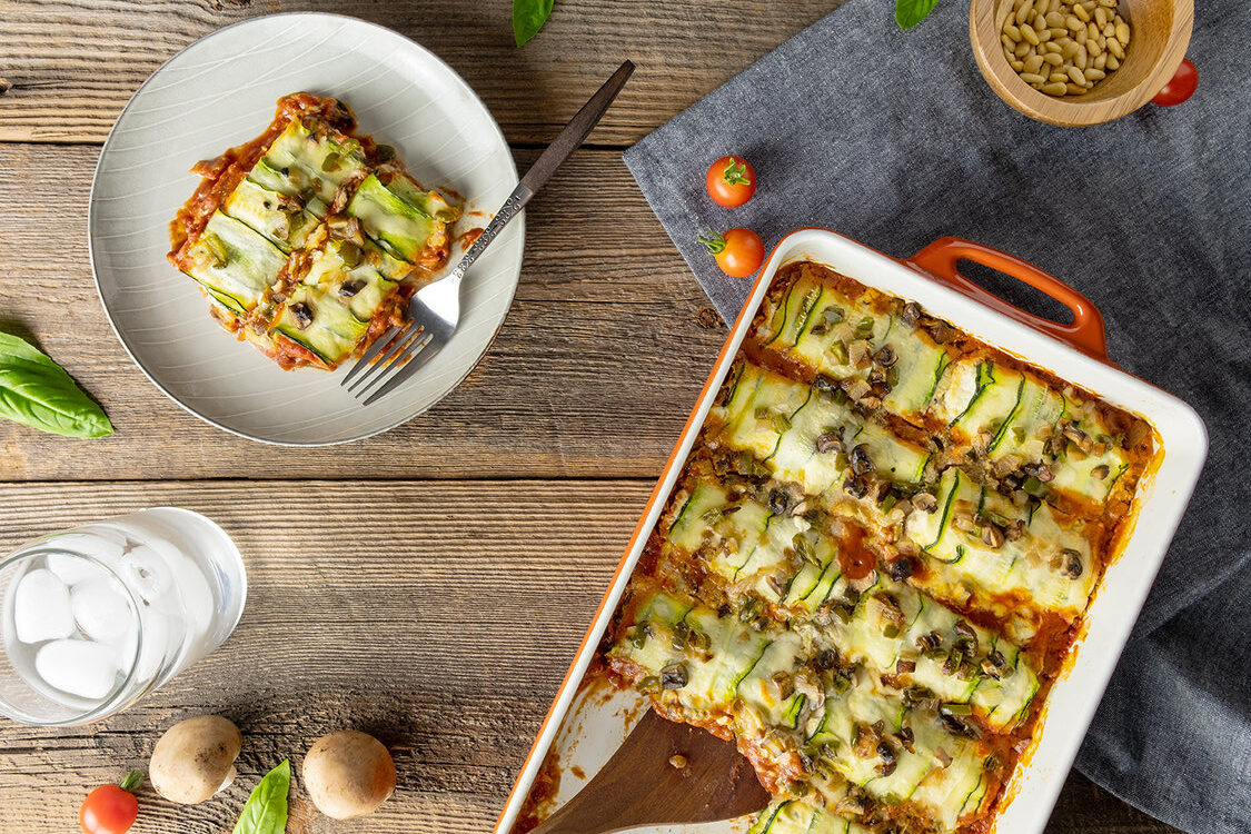 JodiLoves_Low-CarbZucchini-Ricotta-Cannelloni_plated-rotated