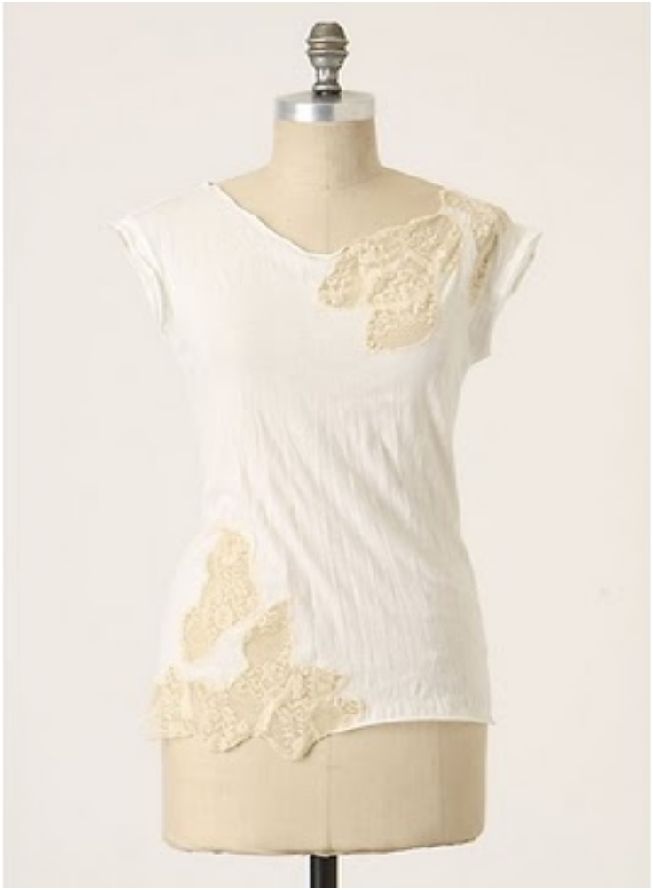 Lace-on-things-a-la-Anthro
