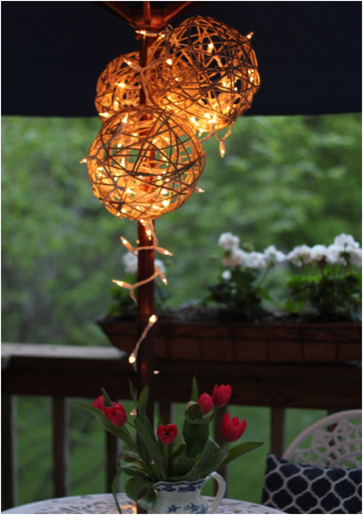 Lantern-DIY-Let-there-be-light