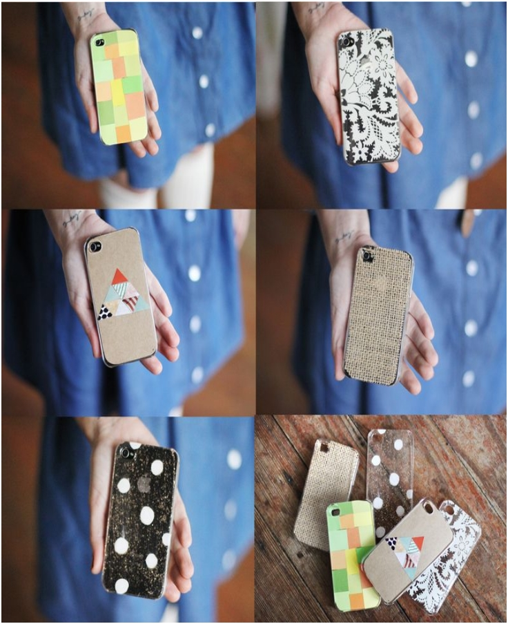 MAKE-YOUR-OWN-IPHONE-CASE
