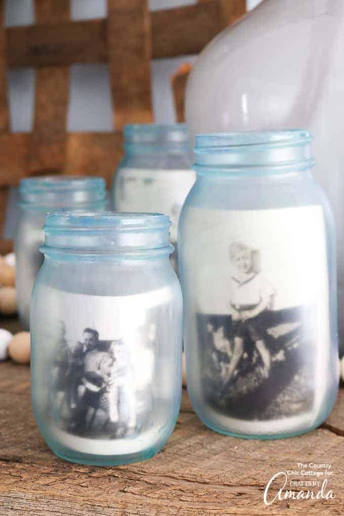 Mason-Jar-Photo-Frames-v1
