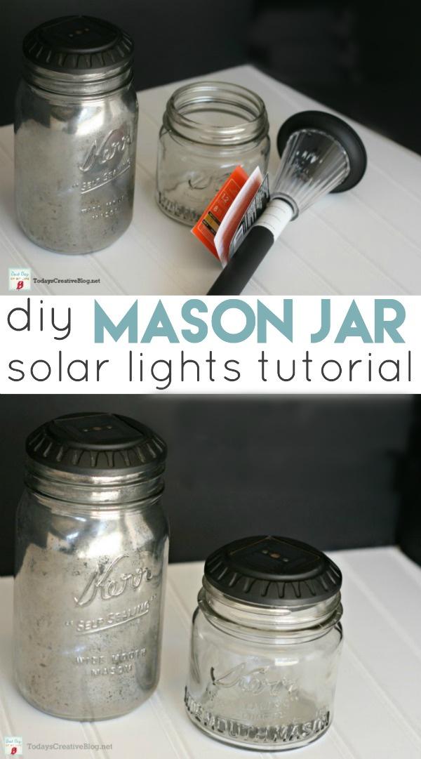 Mason-Jar-Solar-Lights-pin