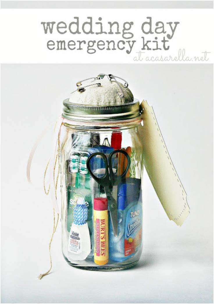 Mason-Jar-Wedding-Kit