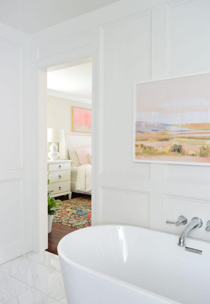 Master-Bathroom-Molding-Tub-To-Bathroom-706x1024-1