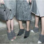 Top 10 DIY Leg Warmers | Top Inspired
