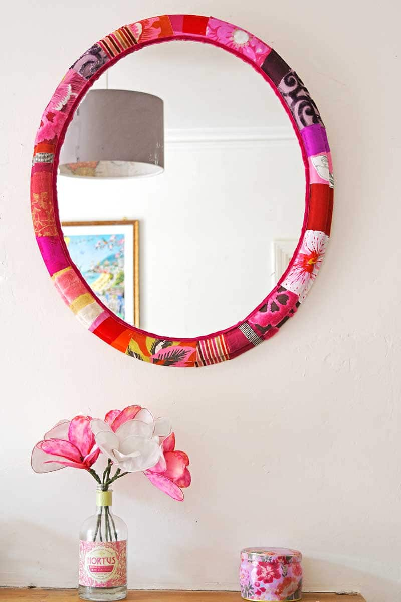 Patchwork-Fabric-mirror-finsihed-s-