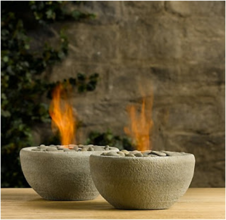 Project 1 Rock   Bowl   Flame