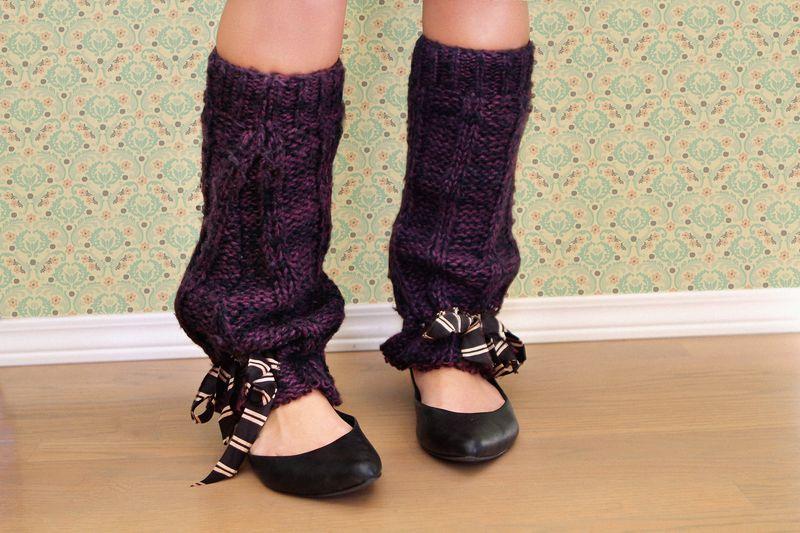 Promise-leg-warmers
