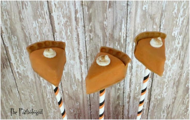 Pumpkin-Pie-Cake-Pops