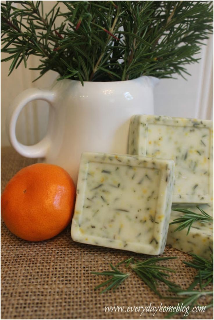 Rosemary-Citrus-Goats-Milk-Soap